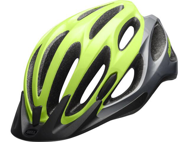 Bell Traverse MIPS Cykelhjelm grøn (2019) | Helmets